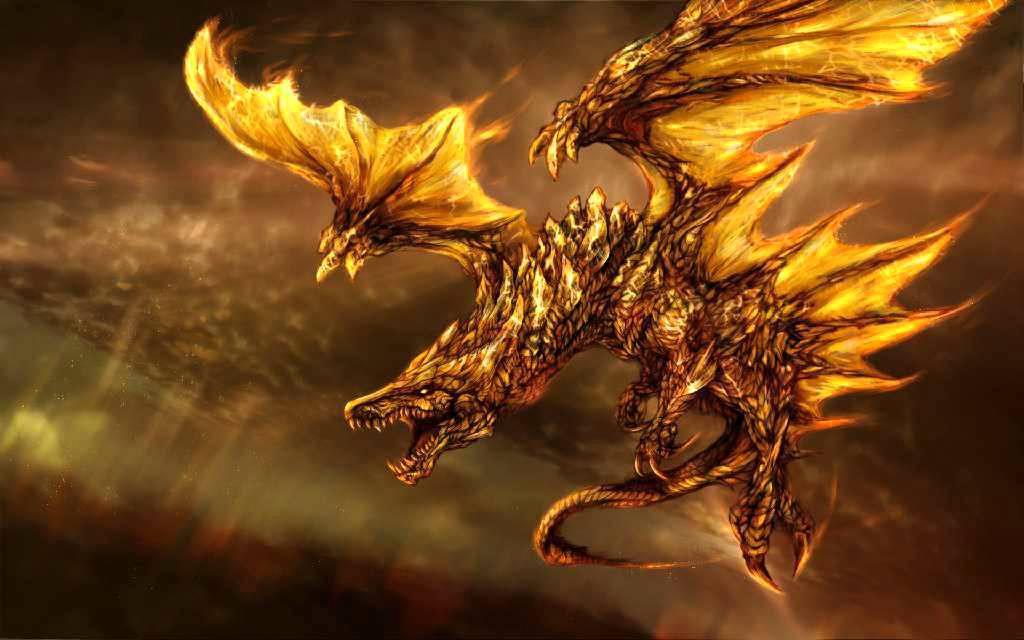 Hgd golden dragon nandrolone steroids