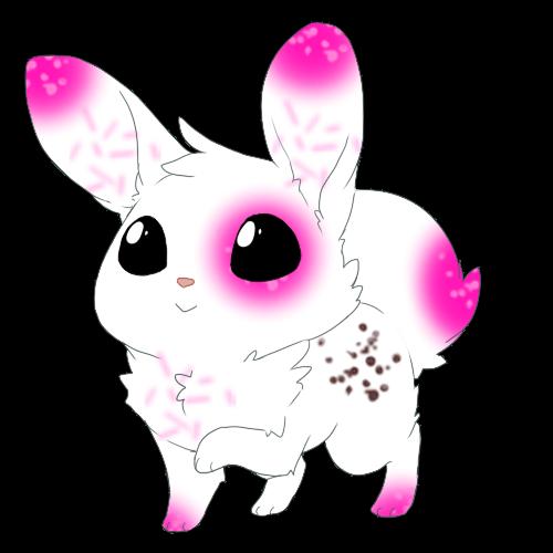 deathbyrobotunicorns's Profile Picture