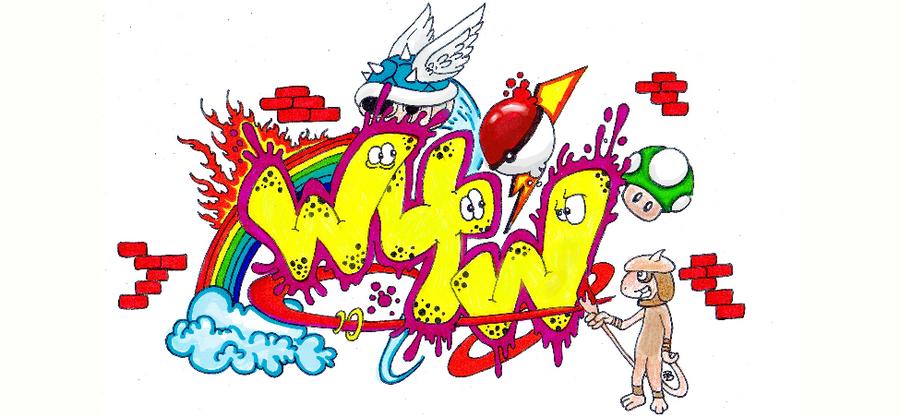 WforWumbo by WforWumbo