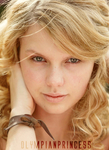 Taylor Swift Retouch [GIF] by OlympianPrincess
