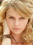 Taylor Swift Retouch [GIF] by OlympianPrincess