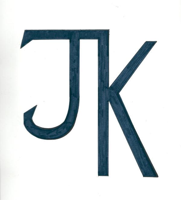 Logos Of Jk Joy Studio Design Gallery Best Design