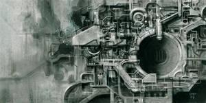 Structura 01