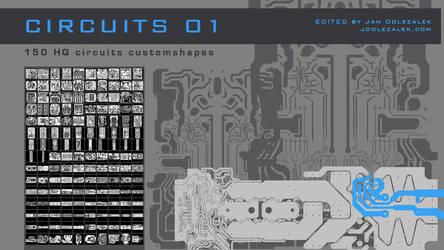 Circuits 01