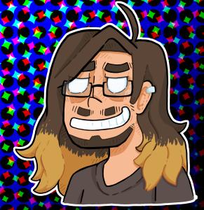 ScruffOfChampions's Profile Picture