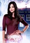 Doctor Who, Clara Oswin Oswald