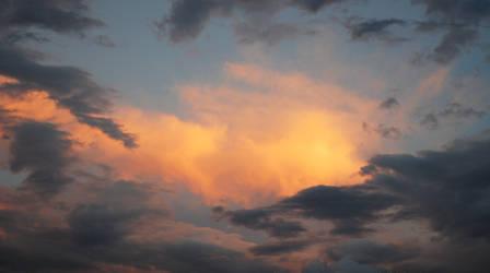 Storm Cloud Stock 6153 by Phenix59