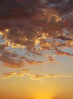 Sunset Stock 7150 by Phenix59