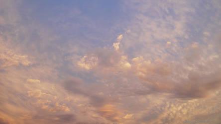Serenity Background by Phenix59