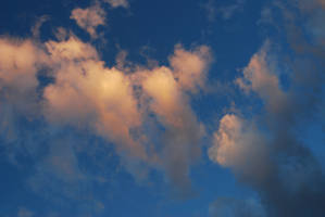 Cloud Stock 4631 by Phenix59