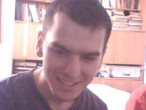 Dj0rel's Profile Picture