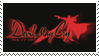 devil may cry 03 by master-deus