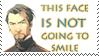 Happy Faces: 3 by master-deus