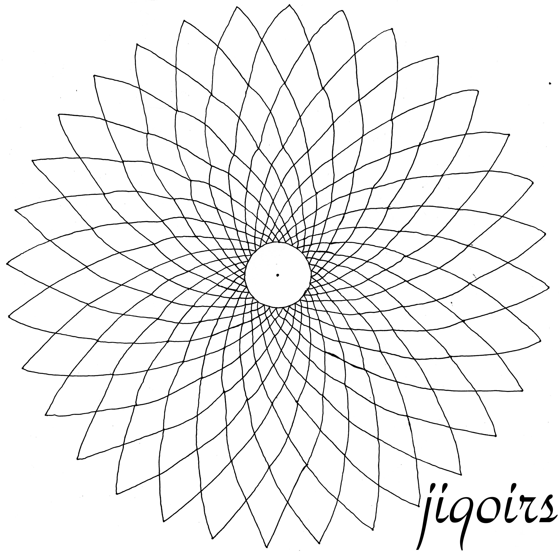 Image Result For Mandala Sunflower Coloring