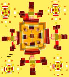yellow rtr by jiqoirs