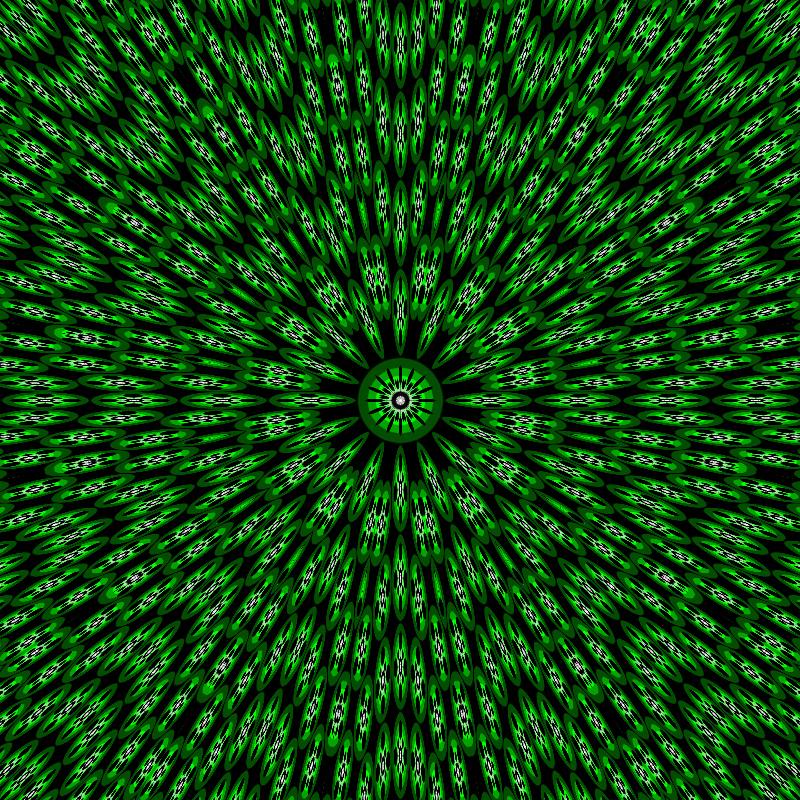 circle matrix by jiqoirs on DeviantArt