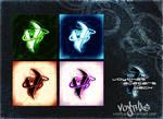 voythas avatars