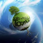 Save the World Today v2 by VoYtHAs