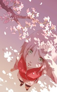 The-Blossom's Profile Picture