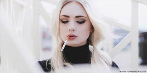 Bardot's Girl 00005