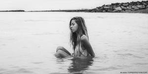 Watermaiden 00005 by TomSimmonds
