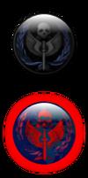 task force 141 start orb