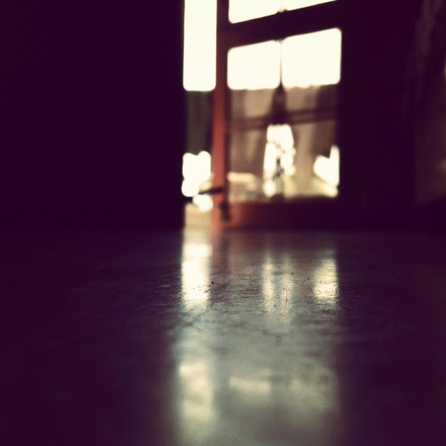 light by thesarim1