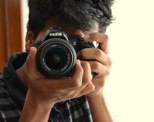 thesarim1's Profile Picture