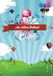 Air Action Festival