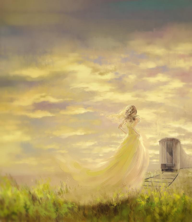 Last Run by lriis