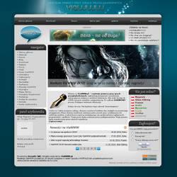 ViaWWW Portal