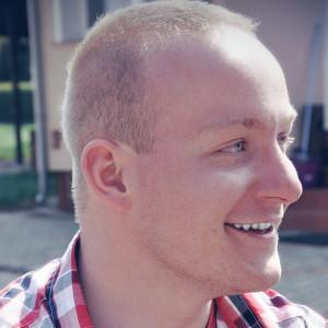 majareq's Profile Picture