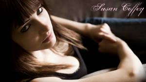 Susan Coffey 5