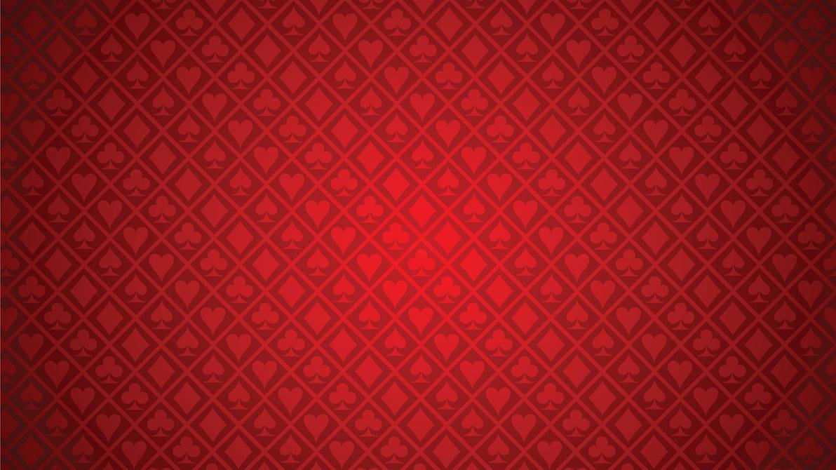 casino card background wallpaper hd 1920x1080giozaga