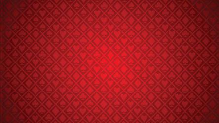 Casino Card Background Wallpaper HD 1920x1080 by giozaga