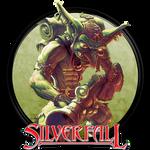 Silverfall Dock Icon