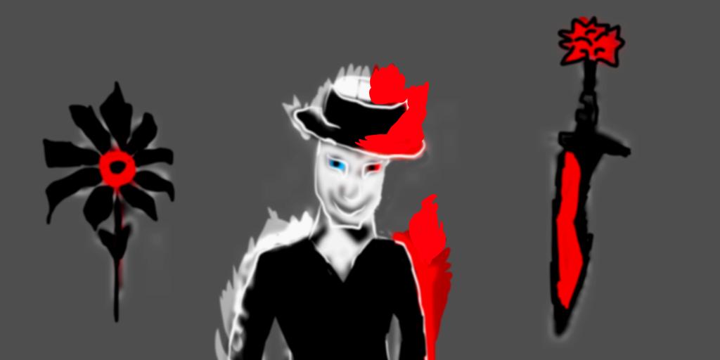 Hello Sir by digitalQube18