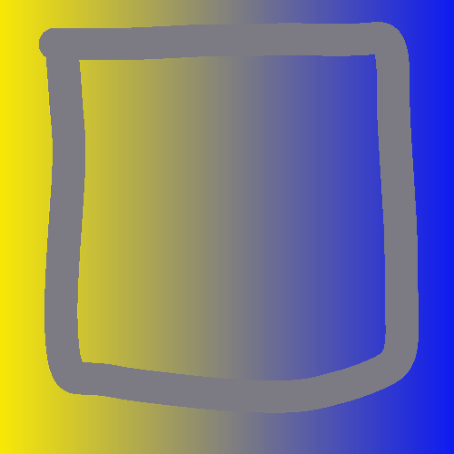 Color Ilusion by digitalQube18