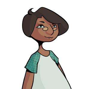 misplacedmeow's Profile Picture