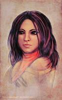 Bethany by Smilika