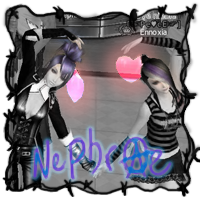 5Street Forum Avatar by Nephrae