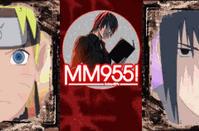 Naruto and sasuke special evolution GIF by Abdu1995