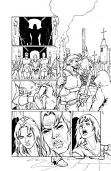 Commissioned Work PG 01
