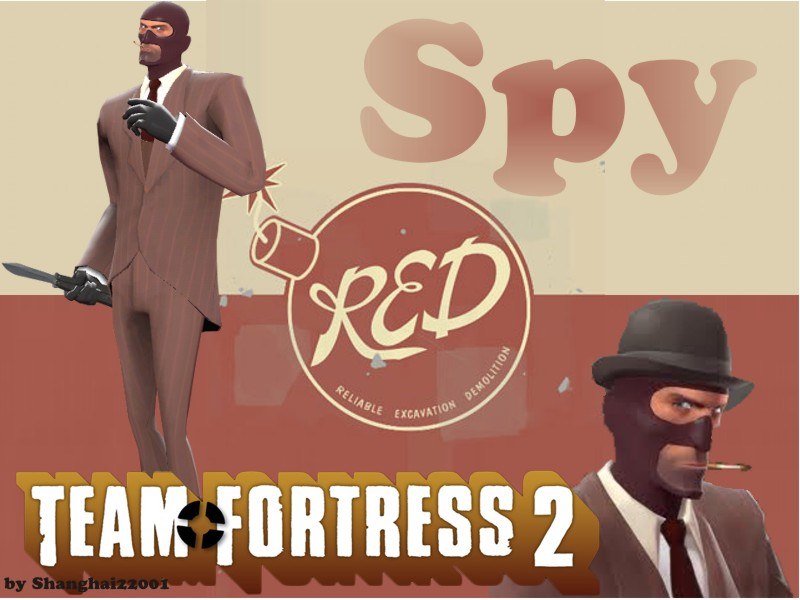 team fortress 2 wallpaper. national team fortress 2
