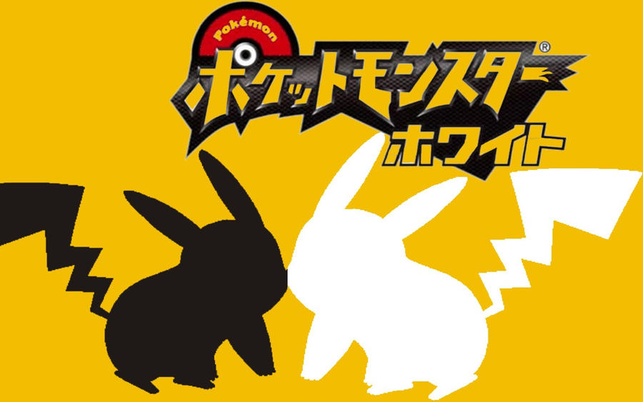 how to get pikachu in pokemon white 2
