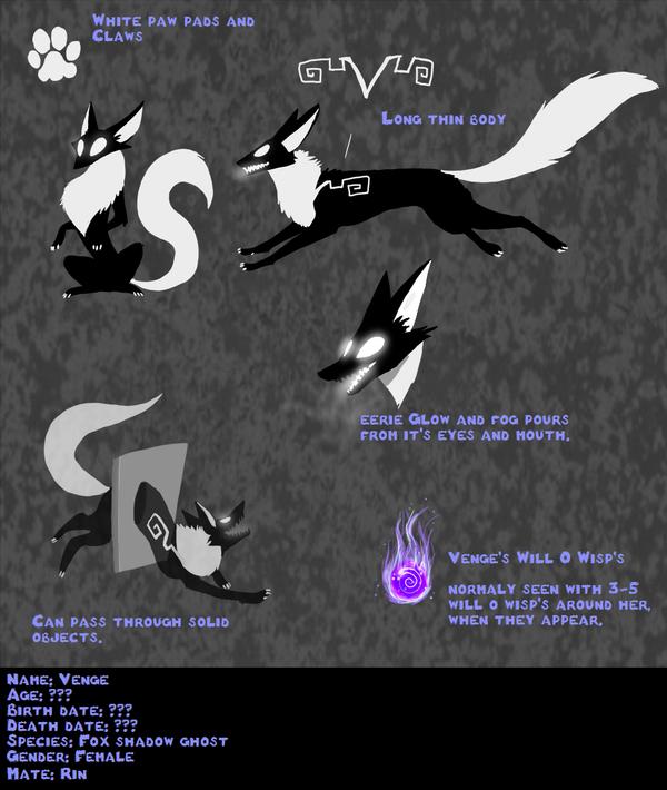 Venge Ref by VengefulSpirits