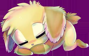 Puppy by VengefulSpirits