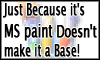 MS paint stamp by Skeleion