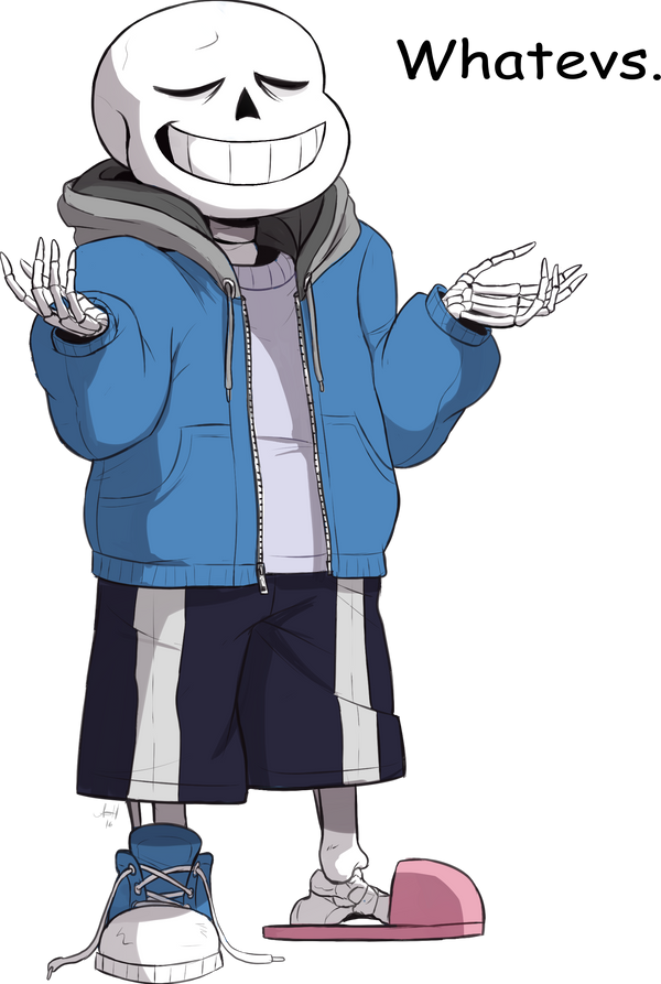 grillby bbw personals Read papyton from the story just undertale smut by trashforundertale  with his rad date clothes, the dating rule  and ran as fast as he could to grillby's.