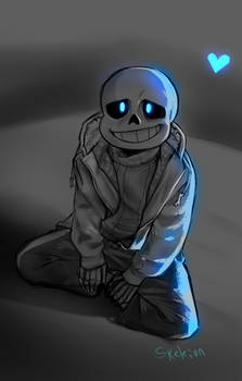 Hoodie Study With sans